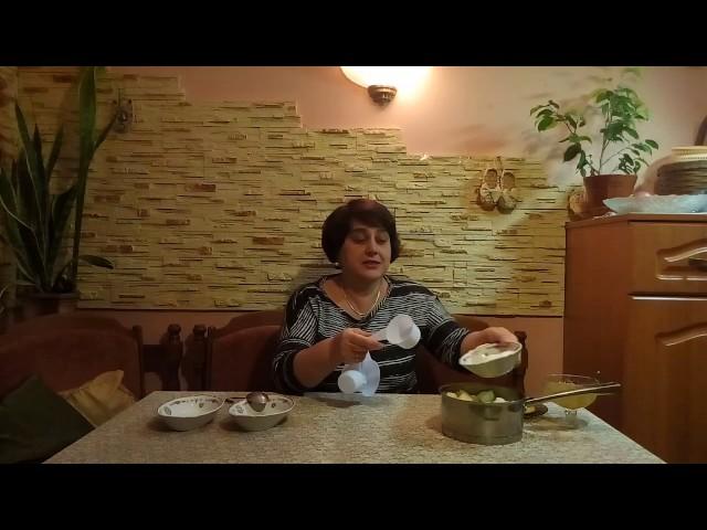 Дыня и груша-варенье»Вкус конфетки».