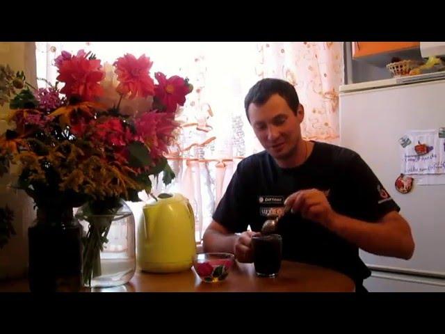 Как приготовить иван чай. Школа  травоведа 2 ч.Сушка Иван чая «Кипрея».Приготовления Копорского чая