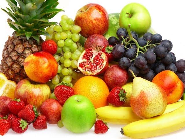 Как вырастить дома ананас, апельсины, инжир или арбуз? Дача ТВ