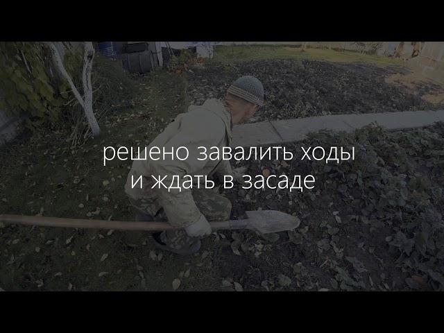 Как поймать крота на даче живьем? How to catch a mole. Лучший способ ловли крота. Любимый сад